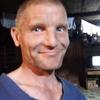 Геннадий  Мещеряков, 43, г.Нижняя Салда