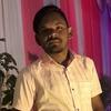 Ketan, 18, г.Gurgaon