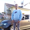 Дима, 24, г.Слоним