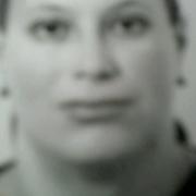 ольга 44 года (Овен) Городище (Пензенская обл.)