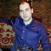 Андрей 35 Краснодар