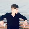 Aleksandr, 20, Volsk