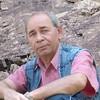Галимджан Билалутдино, 71, г.Барнаул