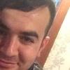 Фарид Хаджиев, 30, г.Курган