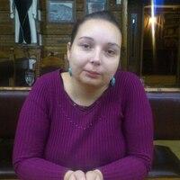 Лена Кононова, 31 год, Рак, Ростов-на-Дону