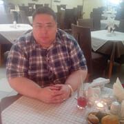 Виктор 48 Омск