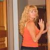 Людмила, 57, г.Новороссийск