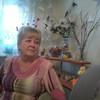 татьяна, 65, г.Ноябрьск