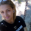 АлЯ, 21, г.Горловка