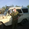 Николай, 38, г.Инта