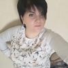 Марина, 24, г.Ставрополь