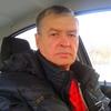 михаил, 58, г.Барнаул