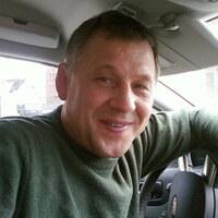 александр, 58 лет, Водолей, Азов