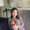 Mary Mae, 21, Davao