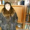 Раиса Аванесова, 62, г.Минск