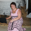 Ольга, 28, г.Новоузенск