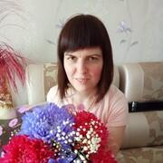Татьяна 40 лет (Лев) Приобье