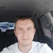 Станислав 28 Новороссийск
