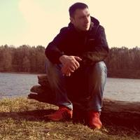 Sergey, 28 лет, Лев, Гродно