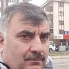 kemal, 30, г.Нижний Новгород