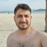 Ahmad, 33 года, Овен, Шымкент