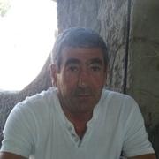 аслан 50 Азов