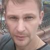 Сергей, 41, г.Комсомольск-на-Амуре
