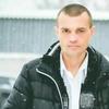Vladimir, 39, г.Караганда
