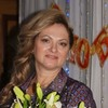 Skarlet, 55, Tayshet