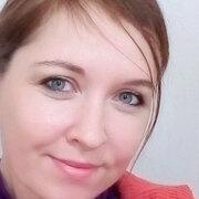 Sweetee Olesya 36 лет (Стрелец) Полтава