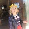 Лана, 57, г.Ростов-на-Дону