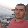 Серёга, 32, г.Феодосия