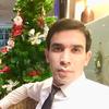 Байрам, 30, г.Витебск