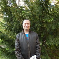Стас, 49 лет, Близнецы, Одесса