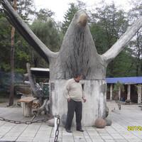 Алан Кубаев, 51 год, Рак, Чегем-Первый