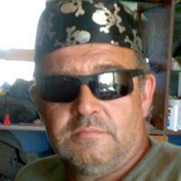 юра, 59 лет, Скорпион, Губкин