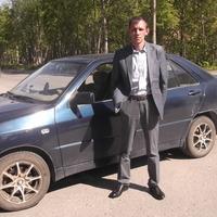 Алексей, 36 лет, Рак, Кировск