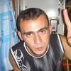 Жемшит, 35, г.Мелитополь