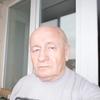 Александр, 67, г.Котлас