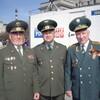 Василий, 67, г.Иркутск