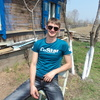 Серж, 30, г.Арсеньев