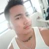 renz, 24, г.Манила
