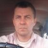 Олег, 44, г.Шушенское