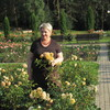 Наталья, 60, г.Челябинск