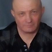 Сергей 50 Курган