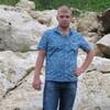Константин, 34, г.Краснодар