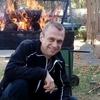 Андрей, 44, г.Новомосковск