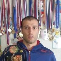 Ахмед, 35 лет, Дева, Москва