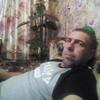 Геннадий, 30, г.Смоленск