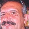 Борис, 61, г.Лод